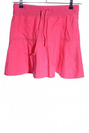 QS by s.Oliver Glockenrock pink Casual-Look