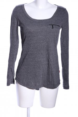 QS by s.Oliver Pullover Gr XL taupe NEU