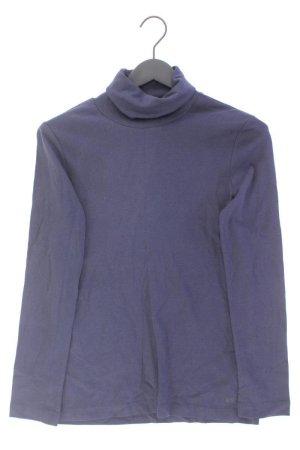 QS by s.Oliver Pullover Größe XL neu mit Etikett blau aus Baumwolle