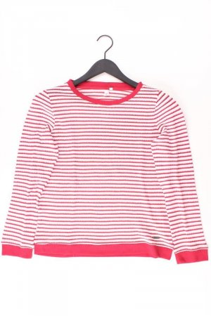 QS by s.Oliver Pullover rot Größe L