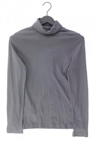 QS by s.Oliver Turtleneck Shirt multicolored