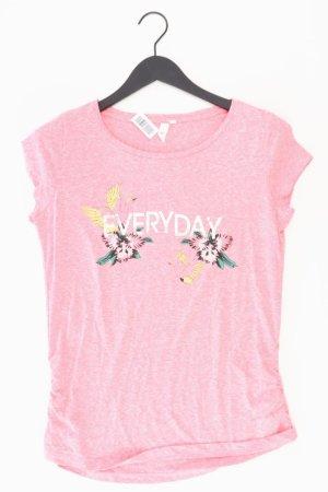 QS by s.Oliver Shirt pink Größe L