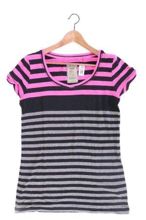QS by s.Oliver Shirt pink Größe XL