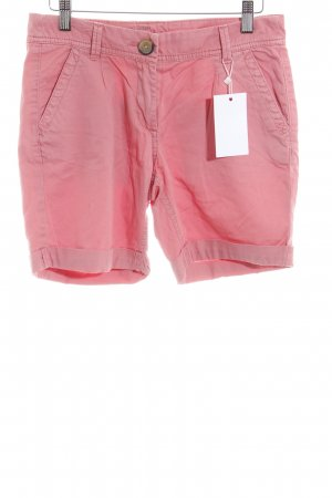 QS by s.Oliver Shorts rosa Casual-Look