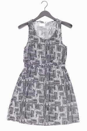 QS by s.Oliver Pinafore dress black