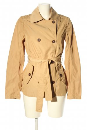 QS by s.Oliver Übergangsjacke nude Casual-Look