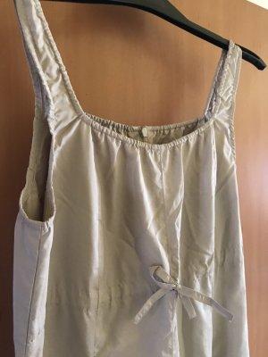 QS Clothing Kleid