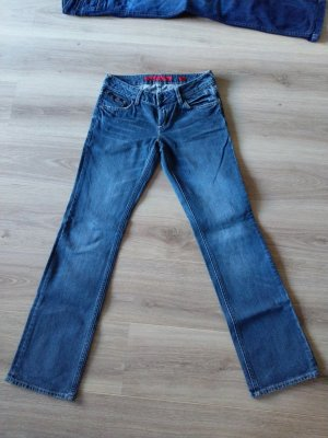 QS Oliver Jeans