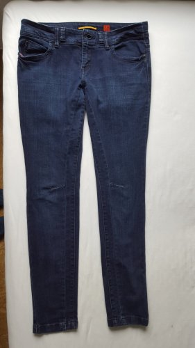 QS S.Oliver Jeans W40/L30