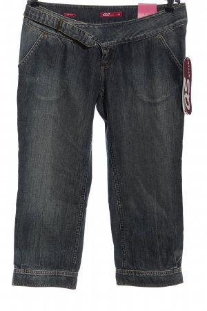 QS Style 3/4 Jeans