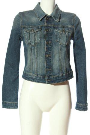 QS Style Jeansjacke