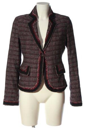 QS Style Kurz-Blazer