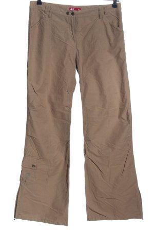 QS Style Stoffhose