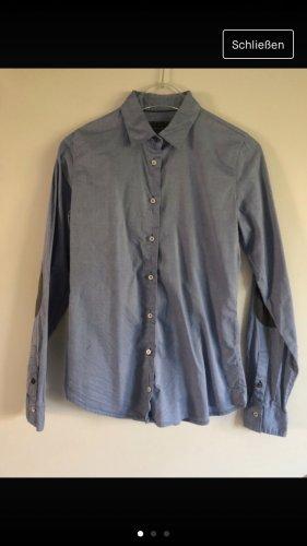 Qualitativ hochwertige Bluse von Marc O'Polo