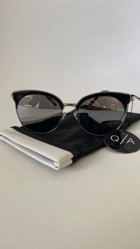 Quay Sonnebrille Neu