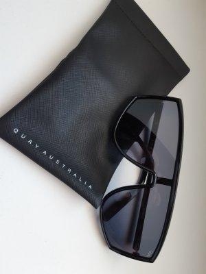 QUAY Sonnenbrille