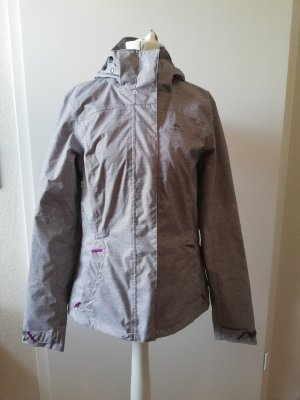 Quecha Outdoor Windjacke XS 36