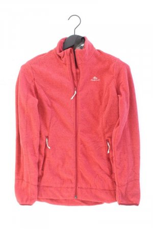 Quechua Pull polaire polyester