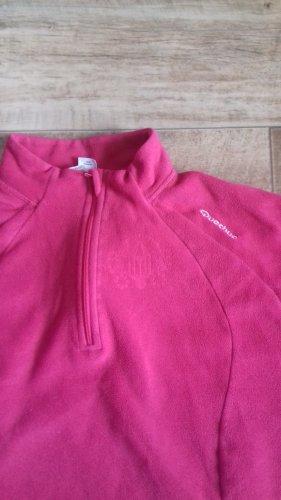 Quechua Sweatshirt