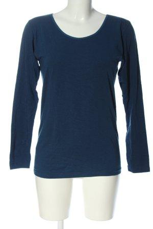 Queentex Basic-Shirt