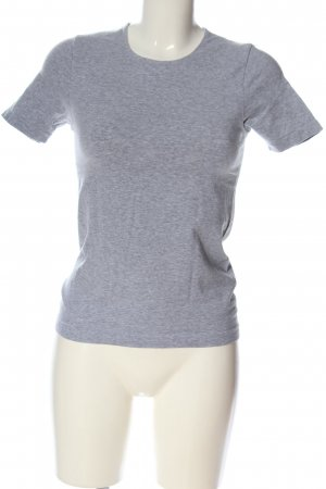 Queentex T-Shirt