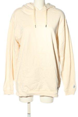 Quicksilver Kapuzensweatshirt