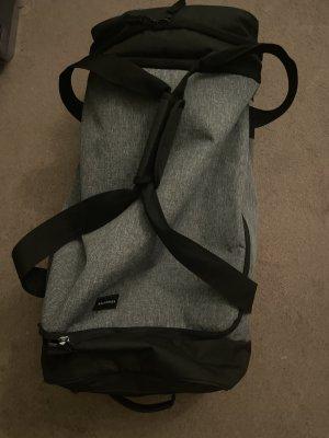 Quicksilver Koffer veelkleurig
