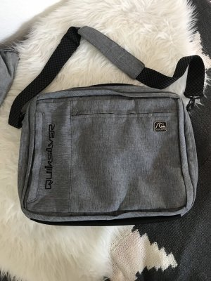 Quicksilver Laptoptasche