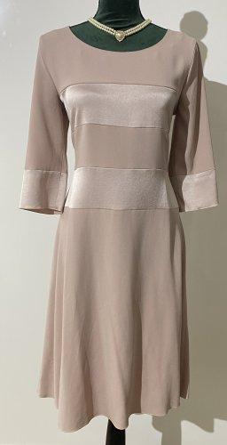 R E N É  LEZARD - Kleid - für alle Gelegenheiten - hervorragender Tragekomfort