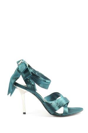 R&F High Heel Sandaletten