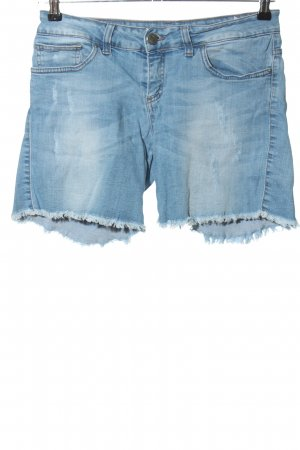 R Jeans Jeansshorts