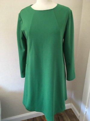 R-Style Kleid Gr40/42