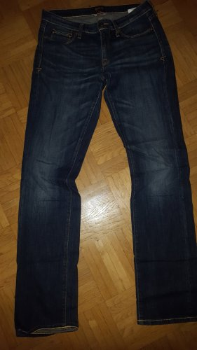 RA-RE Jeans Italy Gr.28 (36)