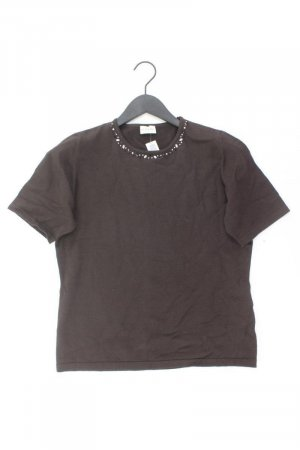 Rabe Shirt braun Größe 38