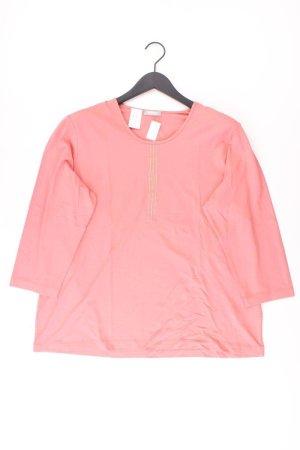 Rabe Shirt pink Größe 48