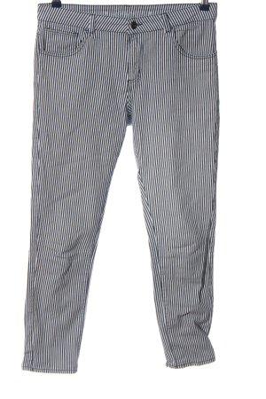 race marine Skinny Jeans