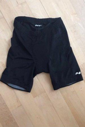 HT Sportbroek zwart