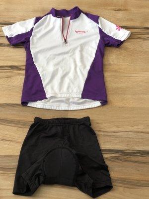 Radl Sport Dress Gr.128