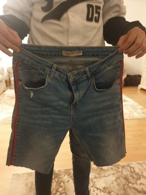 Radler Jeans