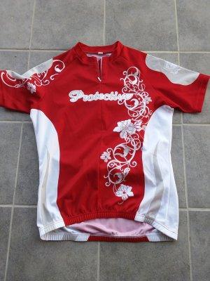 Radler shirt gr S 36 38