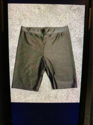 pantalonera negro
