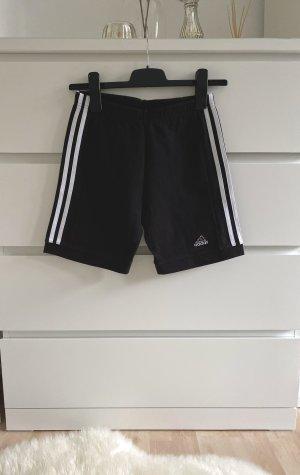 Radlershorts Adidas