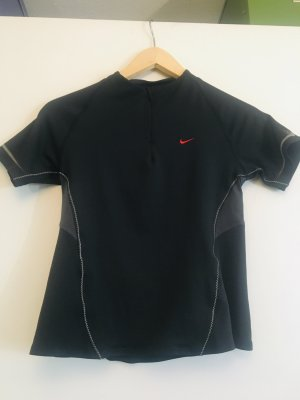 Radshirt / Laufshirt Nike XXS-XS