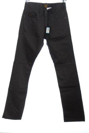 raer Straight-Leg Jeans