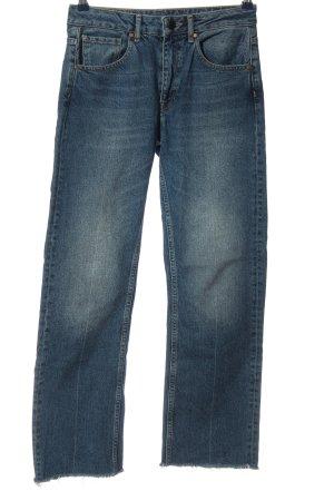 Raey High Waist Jeans
