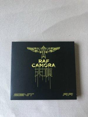 Raf Camora* Zenit RR Album
