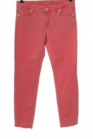Rafaello Rossi High Waist Jeans