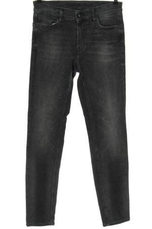 Rafaello Rossi Skinny Jeans