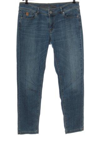 Rafaello Rossi Slim Jeans