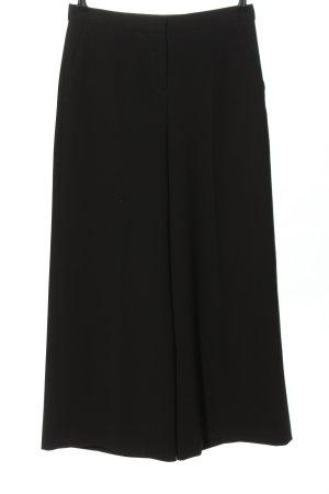 Raffaello Rossi Culottes black casual look